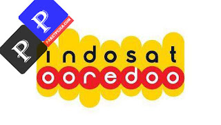 Nomor Call Center Operator Indosat Ooredoo