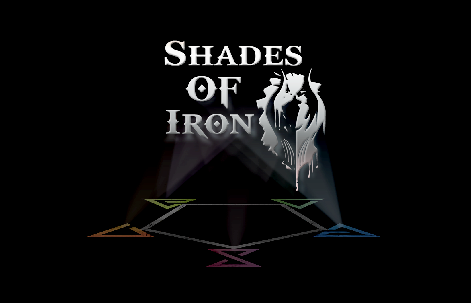 The Witcher 3: Wild Hunt - Complete Edition: Shades of Iron Mod download