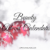 Beauty Advent Calendars - My Top Picks!