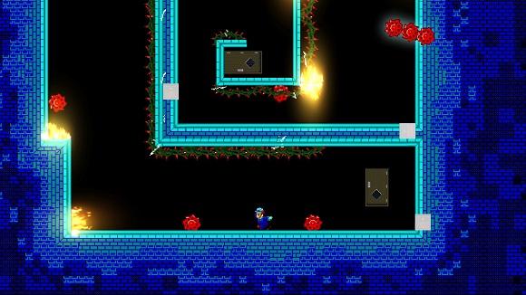 horace-pc-screenshot-www.ovagames.com-5