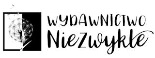 http://wydawnictwoniezwykle.pl/