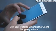 Buy Best Popular Smartphone Online Shopping In India Under Rs.25,000