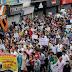 Eventually CBI arrested Shimla police for custodial death