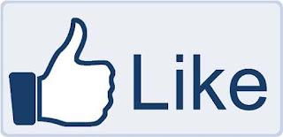 Cara Mendapatkan Like Banyak Di Facebook Dengan Cara Auto Like Facebook