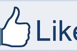 Cara Cepat Mendapatkan Like Banyak Di Facebook Dengan Mudah