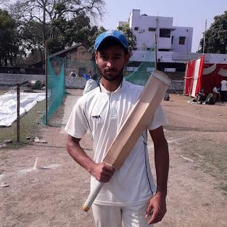 school-of-cricket-won
