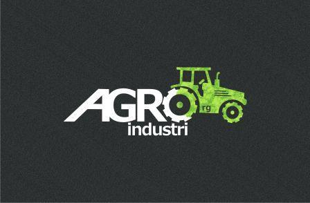 Faktor Industri Dibalik Logo Baru Agroindustri.org