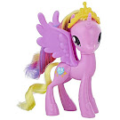 My Little Pony Royal Ponies of Equestria Princess Cadance Brushable Pony