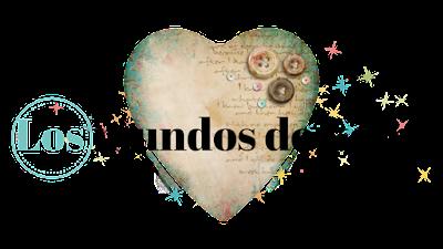 Cabecera Los mundos de Komo corazón con botones