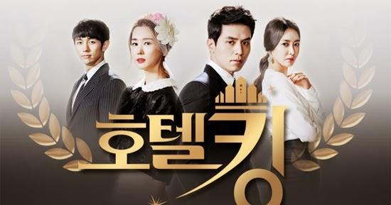Oh my ghostess korean drama ep 2 eng sub / Zadelpijn en