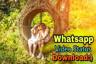 2500+ Best WhatsApp Video Status Download | Whatsapp Status Video Download