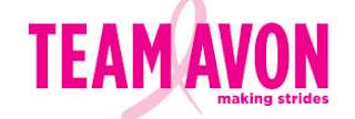 Join Team Avon making strides