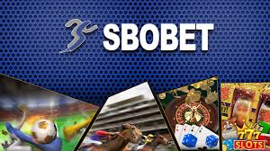 Download gratis Database Nomor HP Player Member Betting Pemain Judi Bola Online - Rajangiklan.com