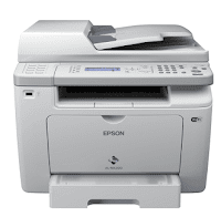 Epson WorkForce AL-MX200DWF Driver Downloads