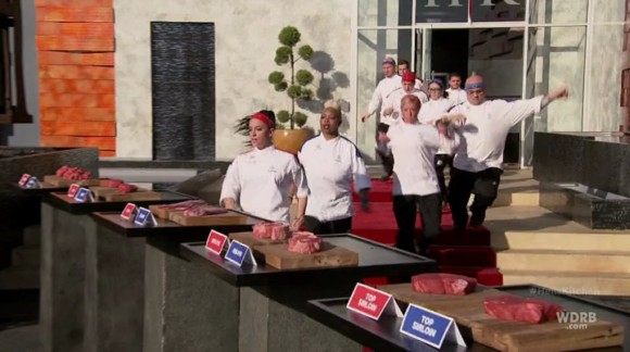 Awe Inspiring Hells Kitchen Season 15 Episode 15 New Movies Coming Out Home Interior And Landscaping Ologienasavecom