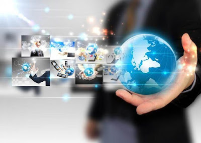 10 Dampak Positif dan Negatif Globalisasi