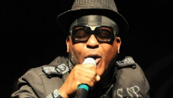 Foremost Juju musician, Sir Shina Peters has said he does not want his music to die with him