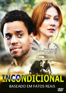 Filmes Gospel - Incondicional