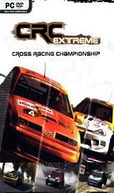 Cross Racing Championship Extreme - Cross Racing Championship Extreme-TiNYiSO
