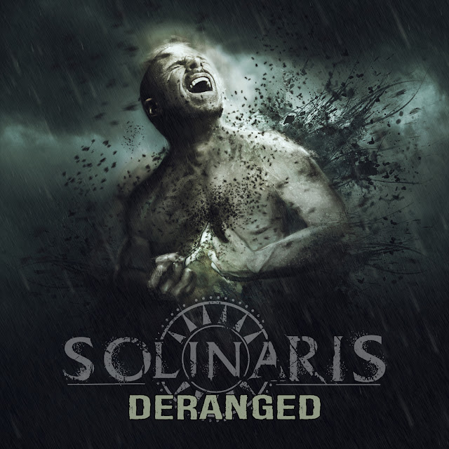 http://www.review.lostinchaos.com/2016/04/solinaris-deranged-cd-2016.html
