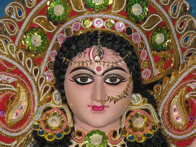 Durga Puja Celebration 2017. How to celebrate Durga Puja in India ?