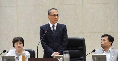 Kenaikan Gaji di Taiwan Akan Dilaksanakan Dalam 2 Tahap Mulai Oktober Ini