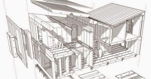 The Cewek Daftar 30 Contoh Judul Skripsi Desain Arsitektur Terbaik