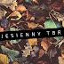 Jesienny TBR /// 2016