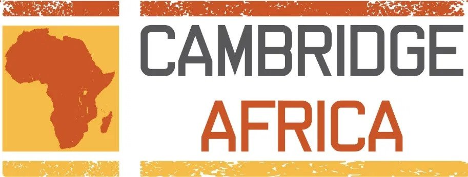 Cambridge Africa PhD Scholarships 2021