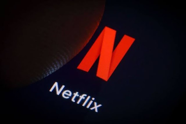 Netflix to reduce streaming quality in Europe for 30 days