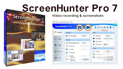 ScreenHunter Pro 7.0.1035
