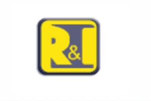 R&I Electrical Appliances Pvt Ltd Jobs May 2021