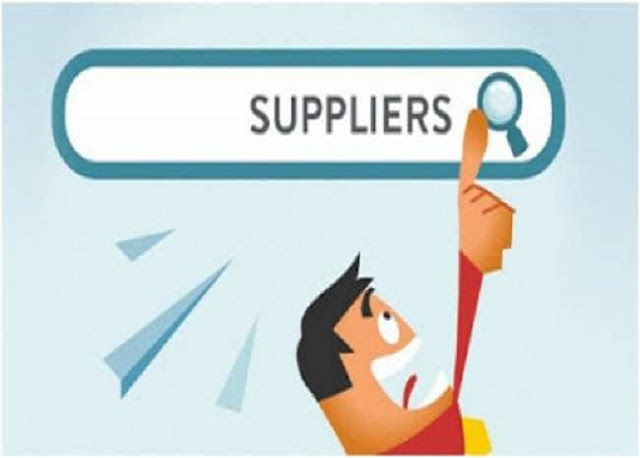 Tips Memilih Supplier yang Tepat dan Terpercaya