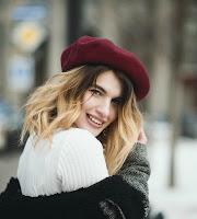 outfituri_adaptate_la_sezonul_rece_1