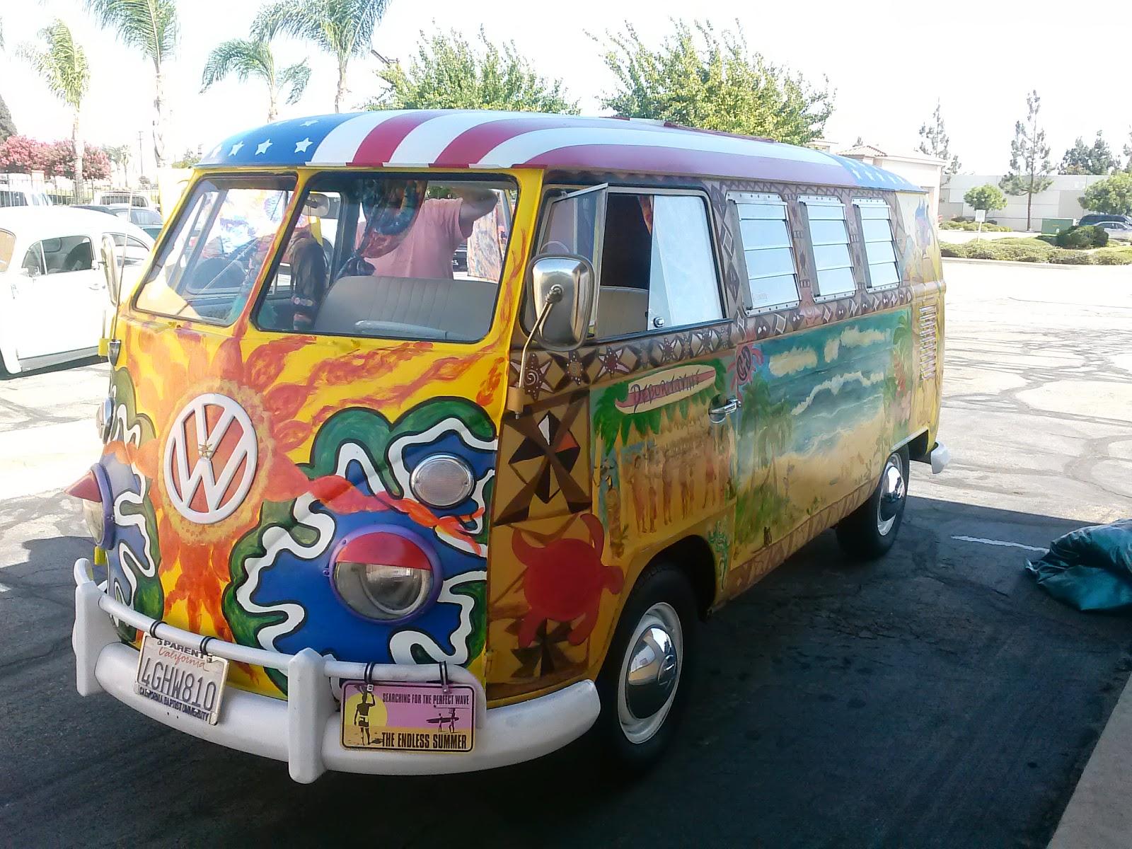 beecee moto volkswagon transporter hippie bus. Black Bedroom Furniture Sets. Home Design Ideas