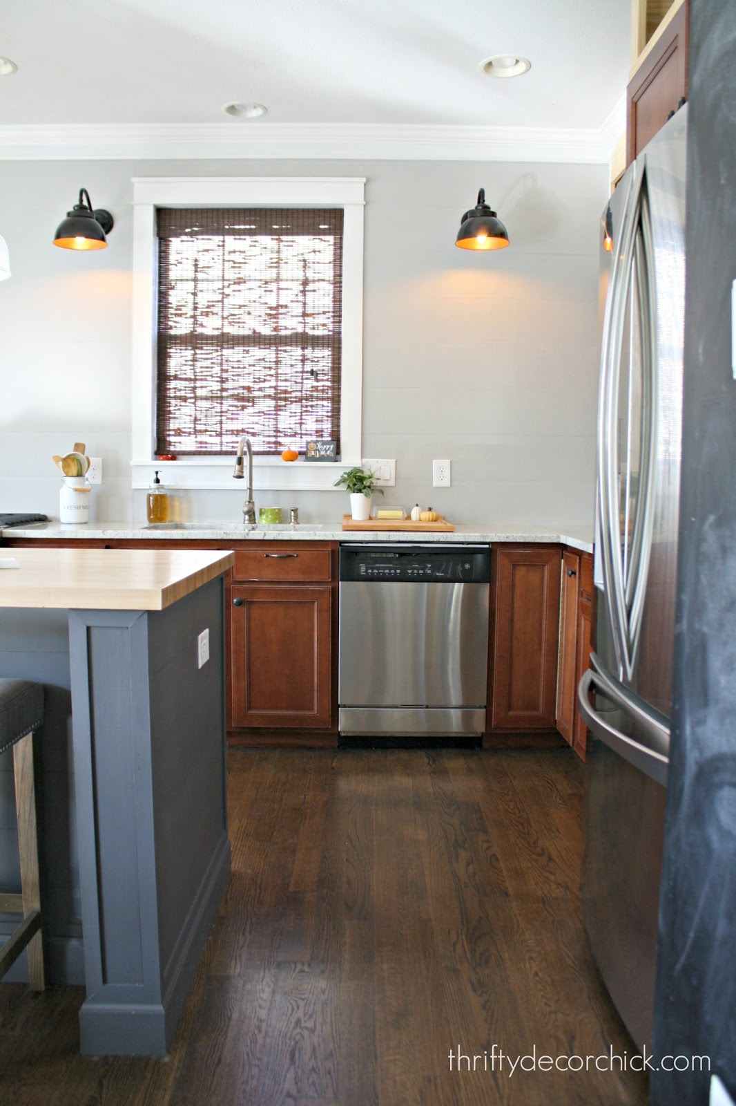 why im painting our kitchen cabinets cabinets kitchen gray cabinets kitchen