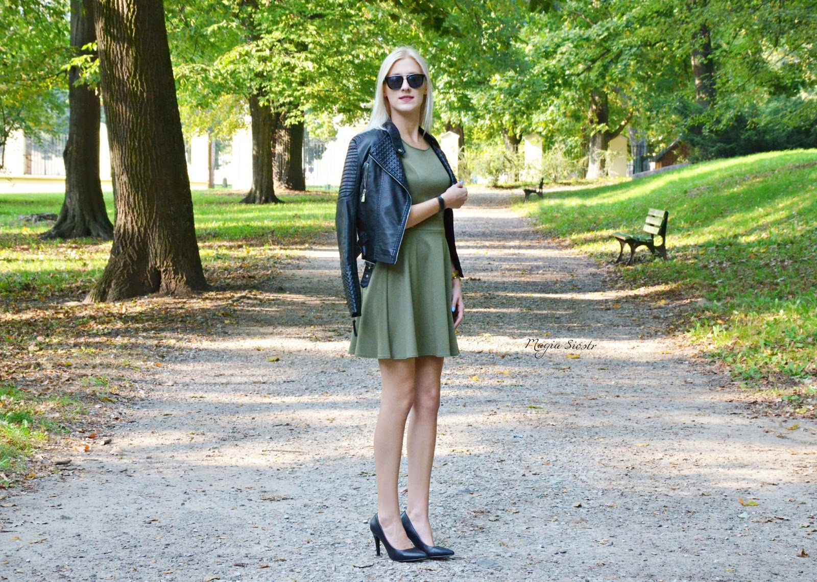 kurtki damskie, moda jesień 2015, modne stylizacje, stylizacje jesienne 2015