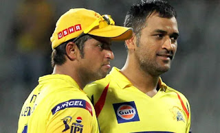 dhoni-raise-voice-on-fixing