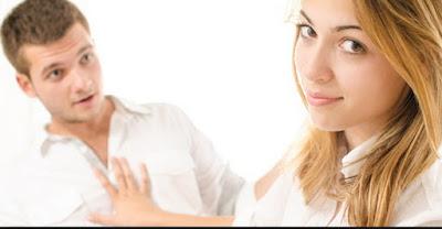 4 Tanda Pria Pengobral Cinta Yang Wajib Anda Ketahui
