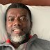 Reno Omokri Replies Don Davis's Mother And Promises To Give Her N100Million On The Off Chance That She Can prove Her Claims