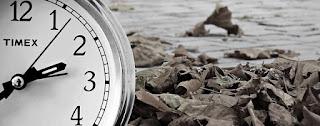 Bahasa Arab Tentang Jam dan Waktu