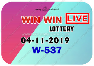 "Keralalotteryresult.net, ""kerala lottery result 4 11 2019 Win Win W 537"", kerala lottery result 4-11-2019, win win lottery results, kerala lottery result today win win, win win lottery result, kerala lottery result win win today, kerala lottery win win today result, win winkerala lottery result, win win lottery W 537 results 4-11-2019, win win lottery w-537, live win win lottery W-537, 4.11.2019, win win lottery, kerala lottery today result win win, win win lottery (W-537) 4/11/2019, today win win lottery result, win win lottery today result 4-11-2019, win win lottery results today 4 11 2019, kerala lottery result 4.11.2019 win-win lottery w 537, win win lottery, win win lottery today result, win win lottery result yesterday, winwin lottery w-537, win win lottery 4.11.2019 today kerala lottery result win win, kerala lottery results today win win, win win lottery today, today lottery result win win, win win lottery result today, kerala lottery result live, kerala lottery bumper result, kerala lottery result yesterday, kerala lottery result today, kerala online lottery results, kerala lottery draw, kerala lottery results, kerala state lottery today, kerala lottare, kerala lottery result, lottery today, kerala lottery today draw result, kerala lottery online purchase, kerala lottery online buy, buy kerala lottery online, kerala lottery tomorrow prediction lucky winning guessing number, kerala lottery, kl result,  yesterday lottery results, lotteries results, keralalotteries, kerala lottery, keralalotteryresult, kerala lottery result, kerala lottery result live, kerala lottery today, kerala lottery result today, kerala lottery"