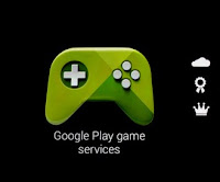 Google-Play-Games-APK-v3.9.08-(Latest)-ForAndroid F-ree-Download