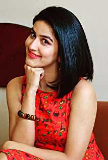Vaidehi Parshurami Wiki, Height, Weight, Age, Husband, Family and Biography