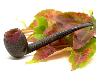 http://www.jr-pipes.com/2019/06/handmade-2.html