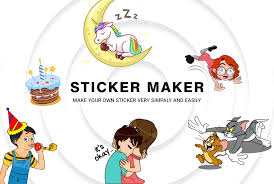 HOW TO MAKE ANIMATED STICKERS ON WHATSAPP ANDROID