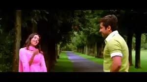 Munbe Vaa Lyrics - A R Rahman Sillunu Oru Kaadhal