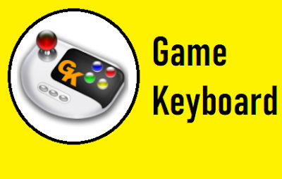Game Keyboard apk by Helps to understand . Game Keyboard will helps to play game easy . Game keyboard apk is an better apk to play game in better conduction .