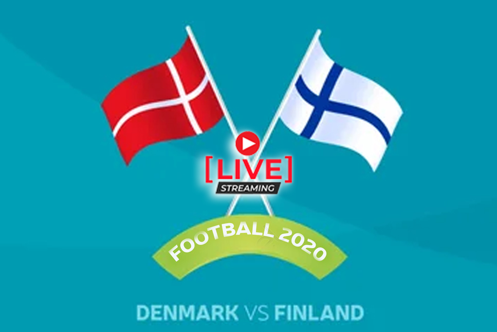 Denmark vs Finland Live:  preview, team news and predictions