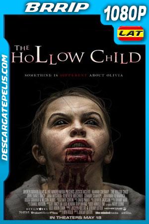 The Hollow Child (2017) 1080p BRrip Latino – Ingles